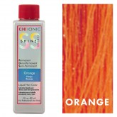CHI Shine Shades Additive Orange 3oz