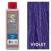 CHI Shine Shades Violet Additive 3oz