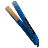 "CHI Limited Edition Starlight Roxi 1"" Flat Iron"