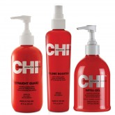 CHI Styling Offer Trio