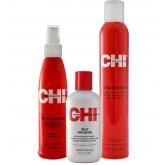 CHI Thermal Hero Kit