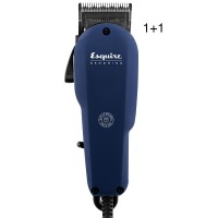 Esquire Grooming The Classic Professional Grooming Clipper BOGO Offer