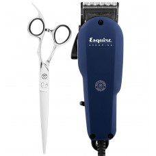 Esquire Grooming The Classic Clipper & Shear Offer