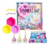 Framar Summer Camp Colorist Kit