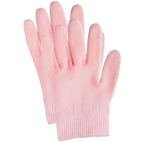 Fromm Diane Moisturizing Gel Gloves