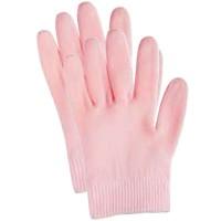 Fromm Diane Moisturizing Gel Gloves