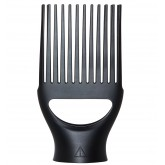 ghd Helios Pic Nozzle