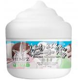 Hempz Minty & Mellow Marshmallow Fluff Souffle 4oz