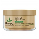 Hempz Original Sugar Body Scrub 7.3oz
