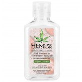 Hempz Pink Pomelo & Himalayan Sea Salt Body Moisturizer 2.3oz