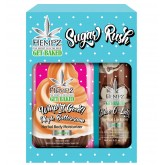 Hempz Sugar Rush Mini 2pk