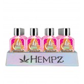 Hempz Whip It Good! Moisturizer Basket 2oz 24pk