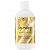 IGK Legendary Dream Hair Conditioner 8oz