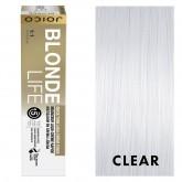 Joico Blonde Life Quick Tone Liqui-Creme Toner Clear