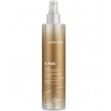Joico K-PAK Liquid Spray Reconstructor 10oz