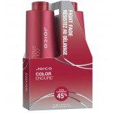 Joico Color Endure Litre Duo