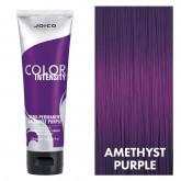Joico Color Intensity Amethyst Purple 4oz