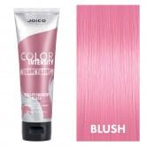 Joico Color Intensity Blush 4oz