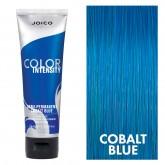 Joico Color Intensity Cobalt Blue 4oz