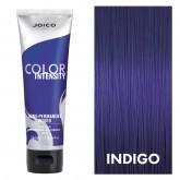 Joico Color Intensity Indigo 4oz