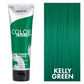 Joico Color Intensity Kelly Green 4oz