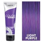 Joico Color Intensity Light Purple 4oz