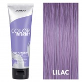 Joico Color Intensity Lilac 4oz