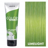 Joico Color Intensity Limelight 4oz