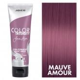 Joico Color Intensity Mauve Amour 4oz