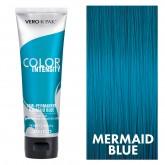 Joico Color Intensity Mermaid Blue 4oz