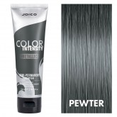 Joico Color Intensity Pewter 4oz