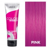 Joico Color Intensity Pink 4oz
