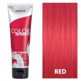 Joico Color Intensity Red 4oz