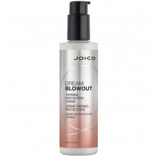 Joico Dream Blowout Thermal Protection Cream 6.6oz