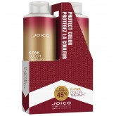 Joico K-PAK Color Therapy Litre Duo