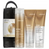 Joico K-PAK Holiday 2020 Regular Trio