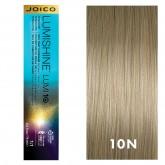 Joico Lumishine LUMI10 10N Natural Lightest Blonde 2.5oz