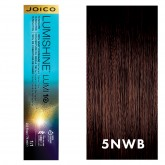 Joico Lumishine LUMI10 5NWB Natural Warm Beige Light Brown 2.5oz