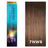 Joico Lumishine LUMI10 7NWB Natural Warm Beige Medium Blonde 2.5oz