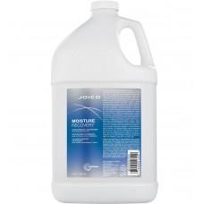 Joico Moisture Recovery Moisturizing Conditioner Gallon