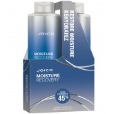 Joico Moisture Recovery Litre Duo
