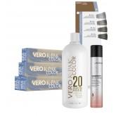 Joico Vero BA Series Launch Offer