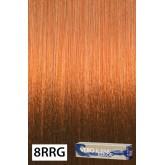 Joico Vero K-PAK Color 8RRG Medium Red Gold Blonde 2.5oz