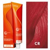 Kadus Demi-Permanent CR Copper Red Mix 2oz