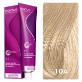 Kadus Permanent 10A Lightest Blonde Ash 2oz