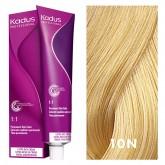 Kadus Permanent 10N Lightest Blonde 2oz