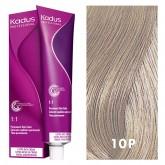 Kadus Permanent 10P Lightest Blonde Pearl 2oz