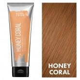 Kenra Color Creatives Honey Coral 4oz