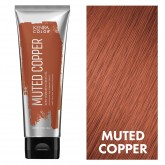 Kenra Color Creatives Muted Copper 4oz