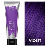 Kenra Color Creatives Violet 4oz